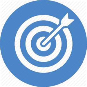 target-circle-blue-512