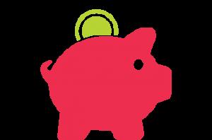 mapsonline-low-cost-icon