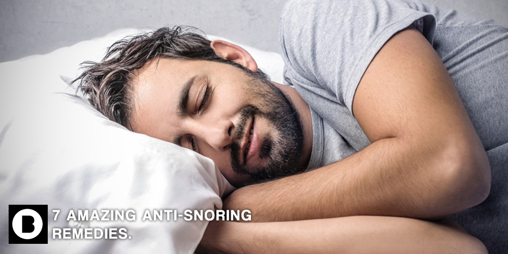 Improve Dry Mouth Sleeping Patterns with a Humidifier