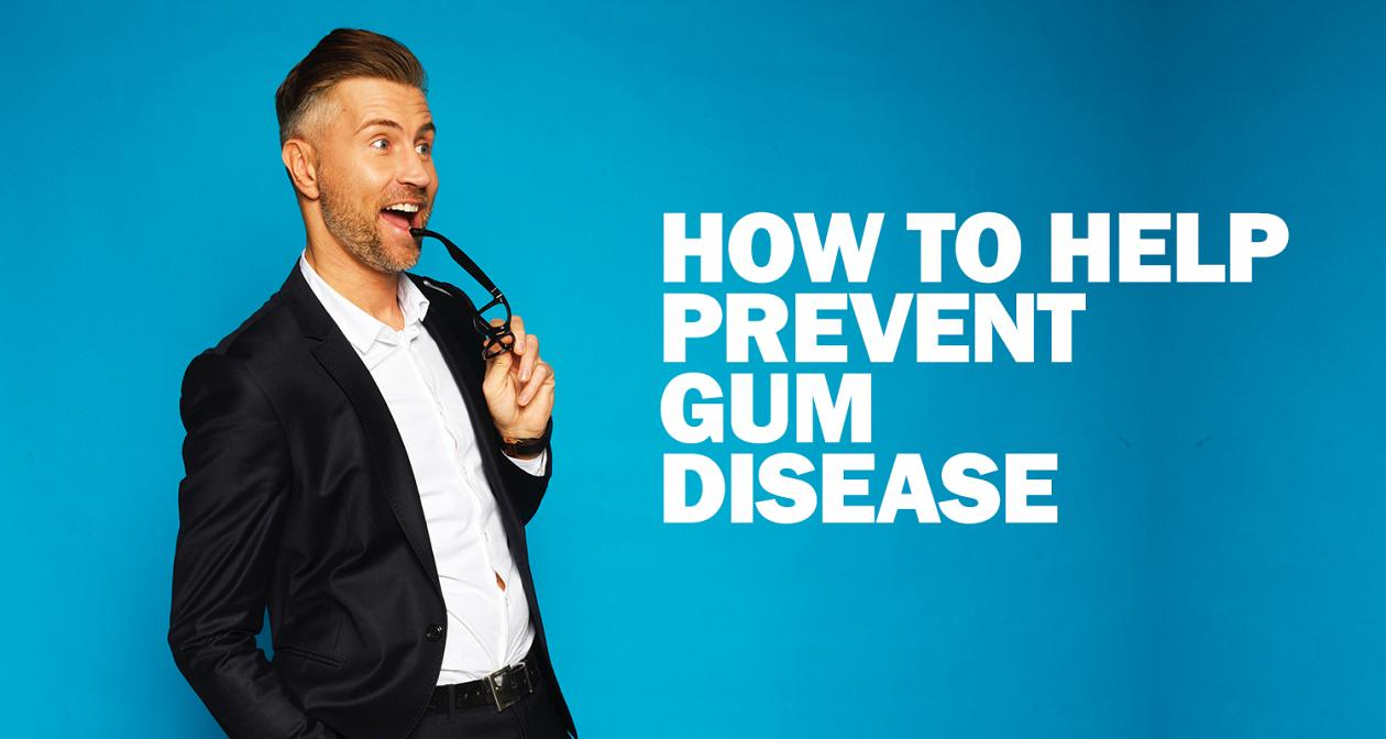 PREVENT GUM DISEASE.jpg